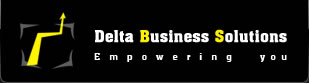 Delta Business Solutions
